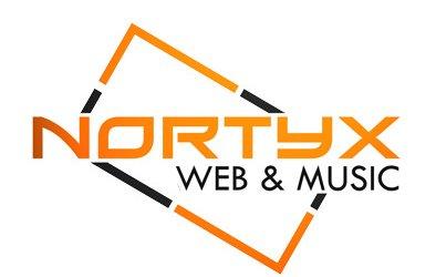 Nortyx logo