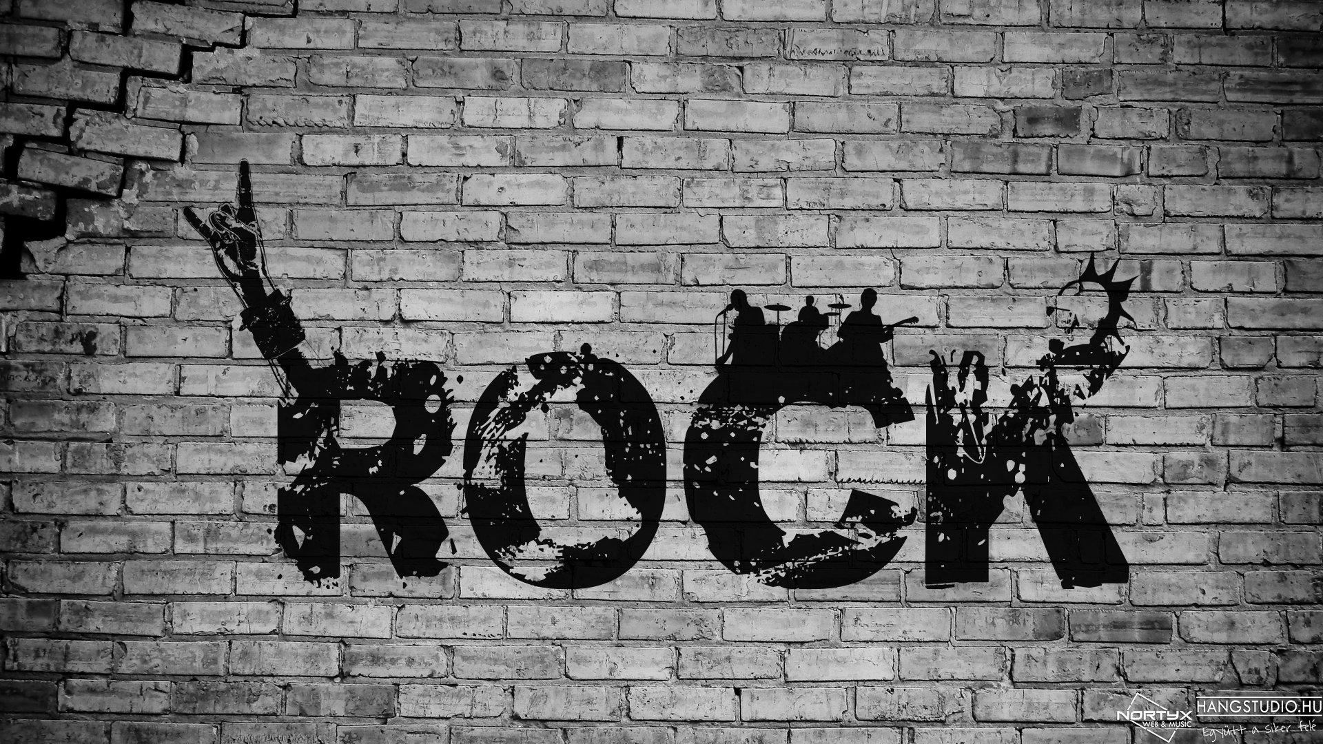 Hogyan legyünk Rocksztárok? 2.rész