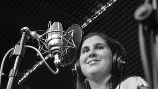 2017 első nagylemeze a Nortyx Hangstúdióból