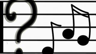 Még sosem voltam hangstúdióban, mire számítsak?