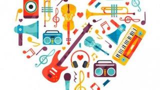 5 dolog, amit ne hagyj otthon, ha hangstúdióba készülsz