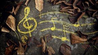 Miért érdemes ősszel hangstúdióba vonulni?