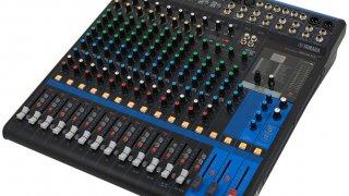 Újabb klasszikus és modern berendezésekkel turbózzuk fel a hangzásodat!