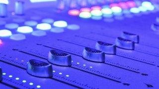 Mire figyelj, ha otthoni felvételt küldenél a hangstúdióba keverés és mastering céljából?