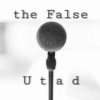 the False - Utad