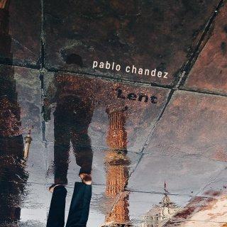 Pablo Chandez - Lent