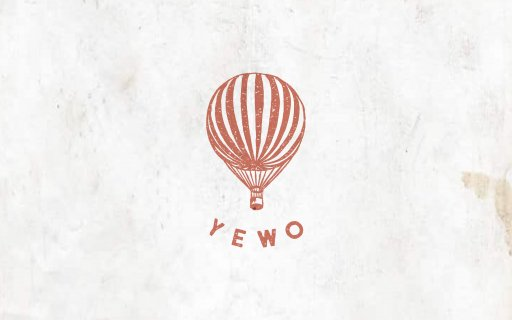 YEWO - Pink Cage - Single