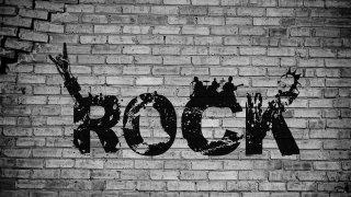 Hogyan legyünk Rocksztárok? 1.rész