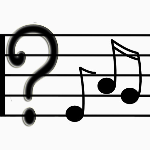 Mire számítsak egy hangstúdióban? - Nortyx Hangstúdió